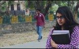 Kadına Şiddete Hayır - Anlamlı Kısa Film