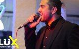 SÜPER HALAY - Grup Lüx - Mannheim Frankfurt - Halay Düğün / Nişan / Kına / Sünnet / Canli Müzik