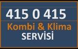 0532 421 27 88 KOMBİ SERVİSİ ; | ;¯O2I2¯695¯65¯65¯; | ; Beykent Baykan kombi servisi