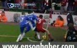 türkiye - İspanya maçına kör hakem atandı