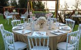 Kır Düğünleri Artık 4 Mevsim !