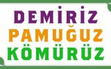"""HDP""""nin Seçim Sloganı ve Şarkısı Biz""""ler HDP , Biz""""ler Meclise"""
