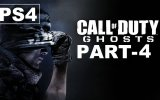 Call Of Duty Ghosts Part 4