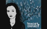 Minor Empire - Bülbülüm Altın Kafeste - (sayar hits)