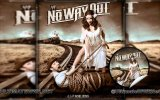 Wwe Ppv No Way Out 2012 (Official Theme Song): Charm City Devils -