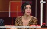 """Tuğba Ekinci""""den Hülya Avşar""""a Olay Sözler"""