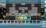 Growtopia - Noob FurkPrQWLSS Free 4 Diamond LOCK