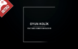 Oyun Kolik - İntro #4 - Download Link