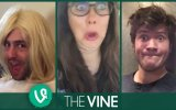 NEW Best Vines of May 2015 with Titles ( Part 1 ) | NEW Vines Compilation - The VINE