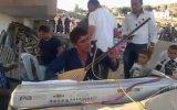 Murtaza Köyü Niğde Düğünleri - Sazcı Hüso Niğde