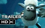 Shaun the Sheep (2015) Fragman