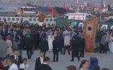 İstanbul Fetih Şöleni - Mehteran Fetih Marşı { 30.05.2015 }