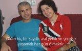 Cevat Sinet Şivan Perwer Ezgi Sinet Mustafa Sinet Ezgi Algan Ezgi Tekin İhanetçi kadın English Kurdi
