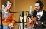 Gülben Ergen'in Yeni Şarkısı