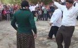 Murtaza KöYü DüĞünleri - Palanın Müthiş Oyunu