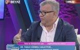 Dr Tanju Sürmeli Beyaz Tv Sağlıklı Yaşam