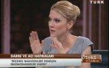 Öteki Gündem - Adnan Menderes 27 Mayıs Darbesi - 27 Mayıs 2013 - Part2