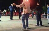 Ankaralı İbocan & hadi ordan deli - - adı batsın bu sevdanın
