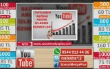YouTube Abone Hilesi , # YouTube Abone Kasma , # YouTube Abone Botu , # YouTube Abone Arttırma ,