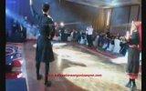Kuzey Kafkas Düğünleri ve Kuzey Kafkas Dansı