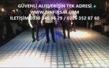 Ankaralı İbocan _ _ Eşliğinde Binfirsat com Eğlencesi