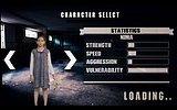 Savaş Çocukları İçin Yapılmış Başarılı Farkındalık Videosu