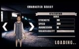 Savaş Çocukları İçin Yapılmış Rahatsız Edici Derecede Başarılı Farkındalık Videosu