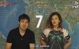 """Çanakkale""""de Ne Yapılır ? - En güzel 7 Çanakkale Deneyimi"""