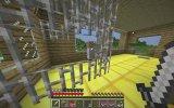 """STEVE VS ÇETE ! ( Minecraft : Steve""""in Maceraları #1 )"""