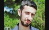 Hasan Ferit Gedik  Beleştepe Beşiktaş