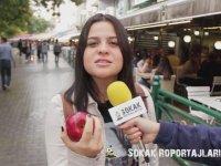 Reklamcı Olsaydınız Bir Elmayı Nasıl Pazarlardınız?