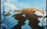 Buz Devri 3: Dinozorların Şafağı - TÜRKÇE FRAGMAN