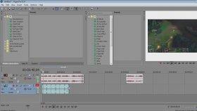 Öğretici Video | ( VEGAS PRO ) | Nasıl Kullanılır ?