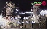 TRT Pembe Dizi  Küçük Hanım  Tam Bölüm  1989 Türkçe Dublaj