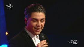 Aziz & Damla & Namık - Caruso | O Ses Türkiye Düello Performansı / 19 Ocak Salı