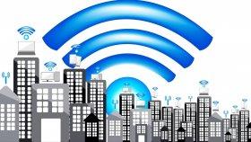 Kablosuz İnterneti Verimli Kullanma İpuçları / Shiftdeletenet