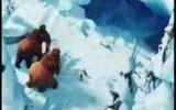 buz devri 3 dinazorların şafağı türkçe fragman