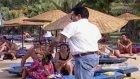 İbrahim Tatlıses'ten Yönetmenlik Dersleri ( 1998 - İlknur Soydaş )