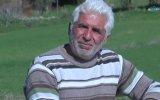 Barış Manço Sarı Çizmeli Mehmet Ağa'yı Nasıl Yazdı