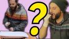 Hangi Oha Diyorum Videosunda Oynamalıydın ? - Testi Çöz Ve Öğren - Oha Diyorum