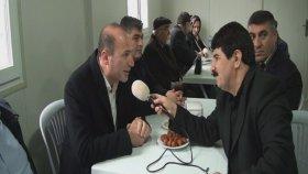 Boryayın - Sivas Zara Yukarıçamözü Köyü D.hızırlokması - Metinağırman - Mustafabor - Kartal Pir Sultancemevi