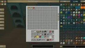 Minecraft TeknoCraft Mod Paketi 1.0 Episode 17 / Minecraft TeknoCraft Mod Paketi 1.0 Bölüm 17