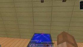 Minecraft TeknoCraft Mod Paketi 1.0 Episode 20 / Minecraft TeknoCraft Mod Paketi 1.0 Bölüm 20
