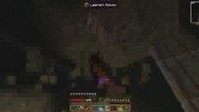 Minecraft TeknoCraft Mod Paketi 1.0 Episode 23 / Minecraft TeknoCraft Mod Paketi 1.0 Bölüm 23