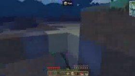 Minecraft TeknoCraft Mod Paketi 1.0 Episode 8 / Minecraft TeknoCraft Mod Paketi 1.0 Bölüm 8