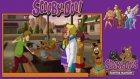 Scooby Doo Canavar Efsanesi 1. Bölüm ( Türkçe Dublaj )