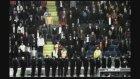 Umut Bulut , Oğlunu Son Kez Gençlerbirliği - Galatasaray Maçında İzledi !
