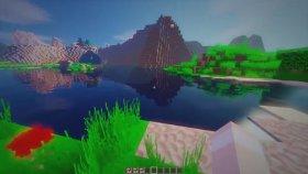 Zıp Zıp Zıplatan Yaylar ! - Sıçrama Tahtaları Modu - Minecraft Mod Tanıtımı Türkçe - Batuhan Çelik