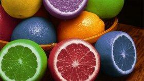Bu Limonlar Efsane mi Gerçek mi ?