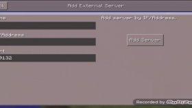 Mt2006 Hub 1.1 Açıldı ! Ve Dünyanın En Büyük Serveri Lbsg Den Bile Büyük Şaka Değil ! !